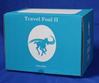 Travel Foal II Cup Style - Cooled Shipper - TF2-101-C